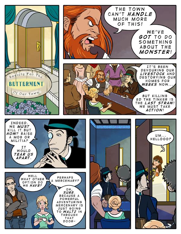 Page 001 - Sarah
