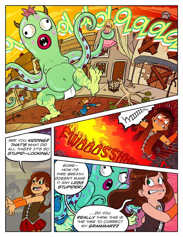 Page 009 - Sarah